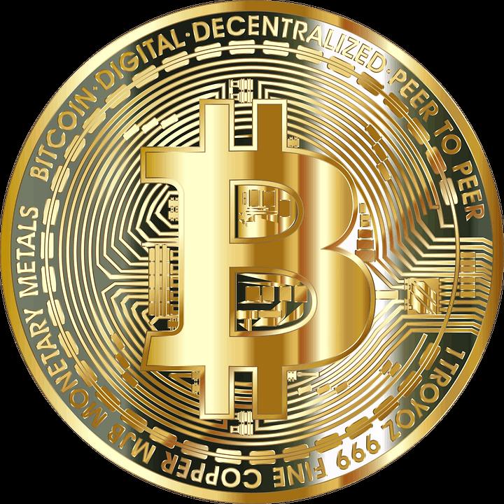 zarada na online casinu bitcoin uloži povjerenje
