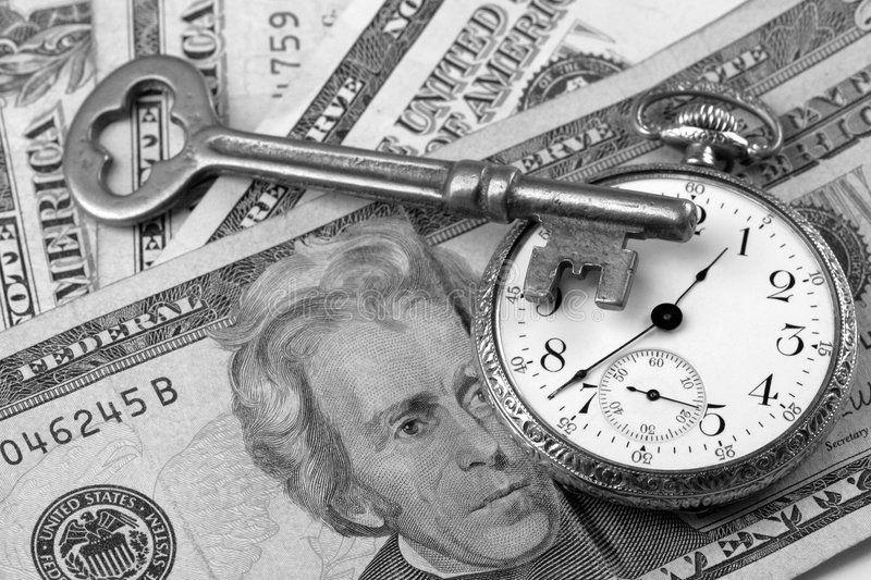 Zaraditi online kako novac 8 Načina