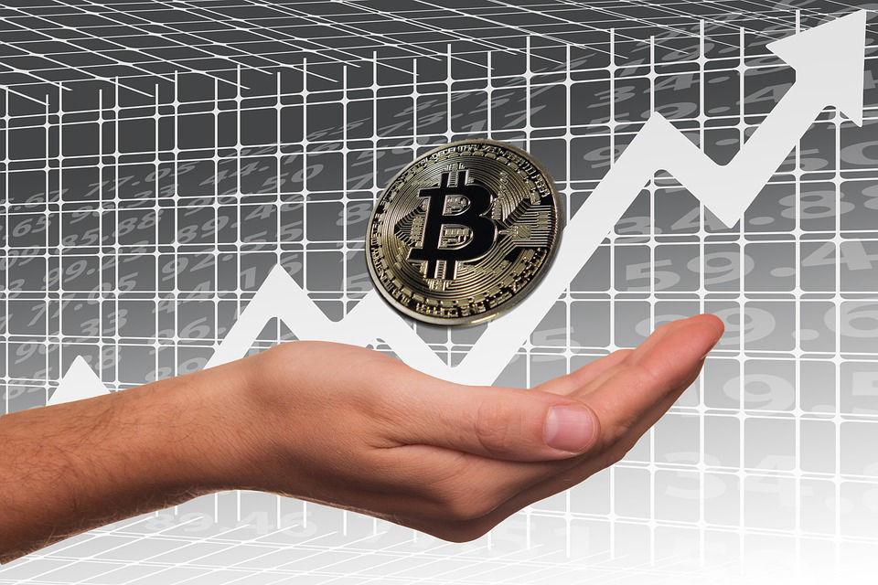 investirati u kriptovalute budućnost u koju digitalnu valutu uložiti