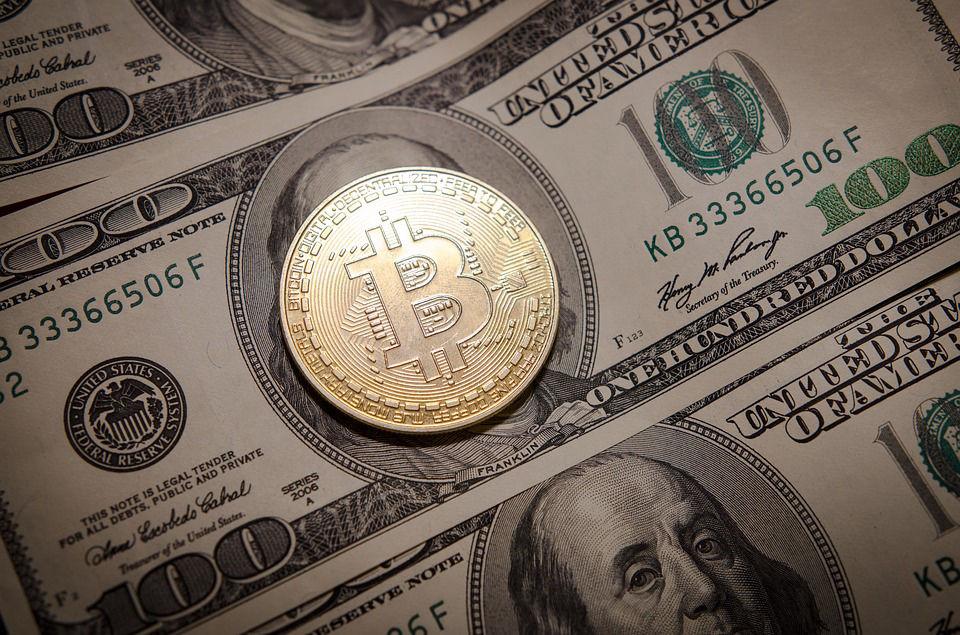 sljedeća najbolja kriptovaluta za ulaganje 2021 zaraditi novac od kripto